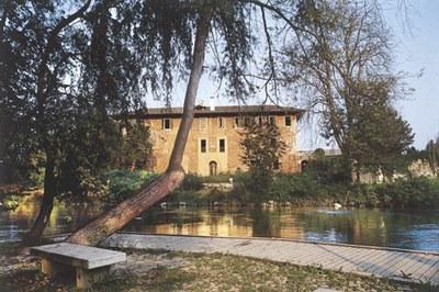 Villa Savorgnan
