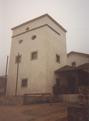 La Torre di Brazzacco Inferiore, dopo il restauro