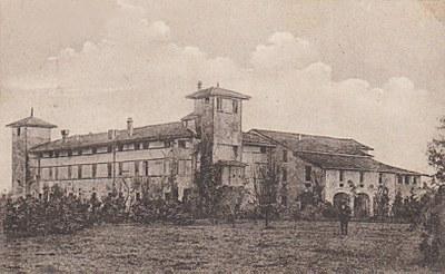 1 foto  Il Castello di Aiello nel 1880.jpg
