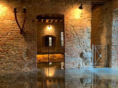 Castello Canussio  (2).jpg