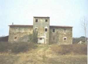 Immagine del complesso