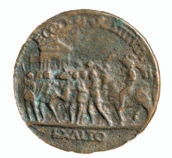 Numismatico продать 2 гривны монетой цена